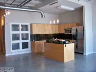 Mc Nulty Lofts Featured