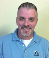 David Mason : Rental Agent
