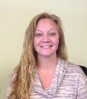 Dawn Taubenheim : Rental Agent