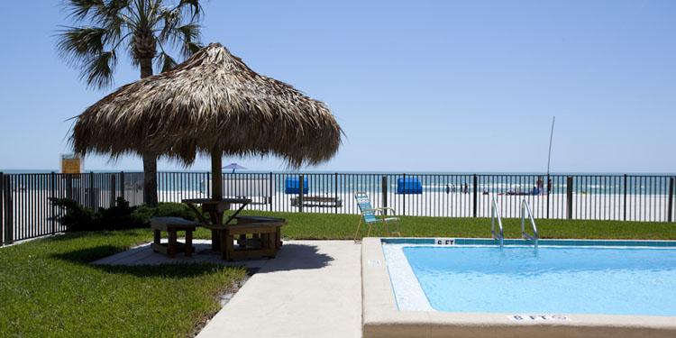Rental Condos In Redington Beach Florida
