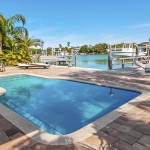 Manatee Home Featured