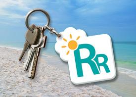 RR_key3