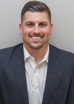 Chad Hatfield : Realtor
